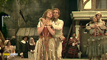 Still #6 from Gilbert and Sullivan: The Yeomen of the Guard