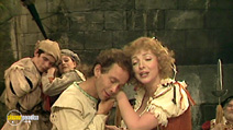 Still #7 from Gilbert and Sullivan: The Yeomen of the Guard