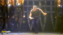 Still #2 from Michael Flatley: Lord of the Dance