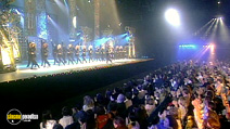 Still #3 from Michael Flatley: Lord of the Dance