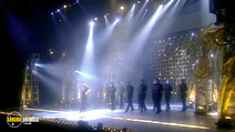 Still #5 from Michael Flatley: Lord of the Dance