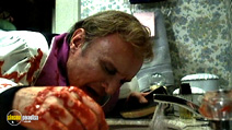Still #8 from Amityville 2: The Possesion