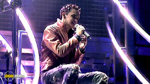 Still #6 from Gareth Gates: Live in London