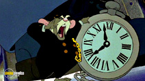 Still #5 from An American Tail: Fievel Goes West