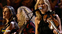 Still #6 from Dixie Chicks: An Evening with the Dixie Chicks