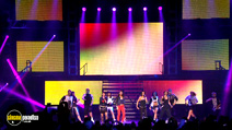 Still #4 from The Big Reunion - Live