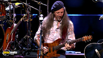 Still #3 from Doobie Brothers: Live at Wolf Trap