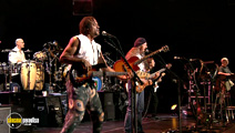 Still #4 from Doobie Brothers: Live at Wolf Trap