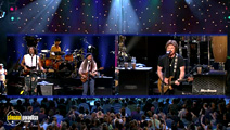 Still #5 from Doobie Brothers: Live at Wolf Trap