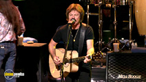 Still #7 from Doobie Brothers: Live at Wolf Trap