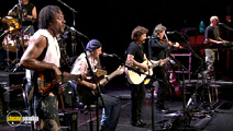 Still #8 from Doobie Brothers: Live at Wolf Trap