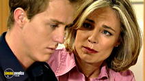 Still #4 from Home and Away: Secrets and the City