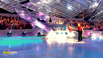Still #1 from Dancing on Ice: Series 1
