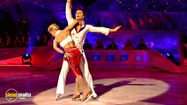 Still #6 from Dancing on Ice: Series 1
