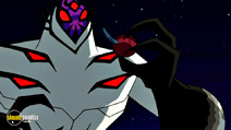 Still #6 from Ben 10: Alien Force: Vol.6