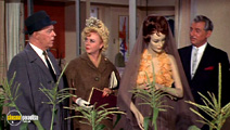 Still #6 from Green Acres: Series 1