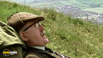 Still #1 from Last of the Summer Wine: Series 7 and 8