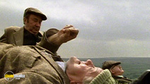 Still #2 from Last of the Summer Wine: Series 7 and 8