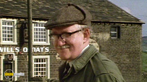 Still #6 from Last of the Summer Wine: Series 7 and 8