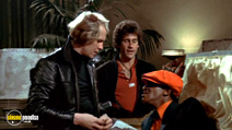 Still #1 from Starsky and Hutch: Series 4