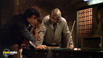 Still #3 from Starsky and Hutch: Series 4