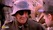 Still #3 from The Adventures of Young Indiana Jones: Vol.3