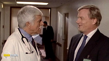 Still #8 from Diagnosis Murder: Series 1