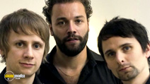 Still #1 from Muse: The Only Ones Who Know