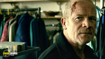 A still #19 from Tyrannosaur with Peter Mullan