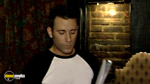 Still #8 from Most Haunted: Series 1