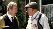 Still #4 from Last of the Summer Wine: Series 15 and 16