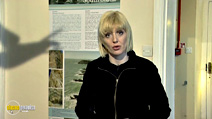 Still #3 from Most Haunted: Series 9