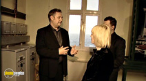 Still #5 from Most Haunted: Series 9