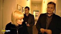 Still #6 from Most Haunted: Series 9
