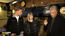 Still #3 from Most Haunted: Series 5