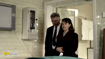 Still #6 from Inspector George Gently: Series 4