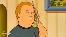 Still #5 from King of the Hill: Series 3