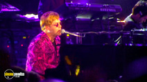 Still #3 from Elton John: Dream Ticket