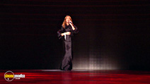 Still #1 from Celine Dion: A New Day: Live in Vegas
