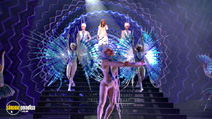 Still #2 from Celine Dion: A New Day: Live in Vegas