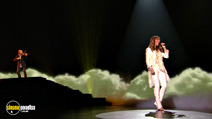 Still #5 from Celine Dion: A New Day: Live in Vegas