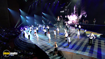 Still #7 from Celine Dion: A New Day: Live in Vegas