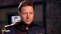 Still #1 from Babylon 5: Series 2