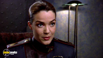 Still #3 from Babylon 5: Series 2