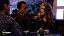 Still #6 from Babylon 5: Series 2