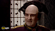Still #8 from Babylon 5: Series 2