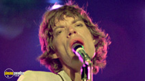 Still #8 from The Rolling Stones: Some Girls: Live in Texas '78