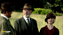 Still #6 from Downton Abbey: A Journey to the Highlands