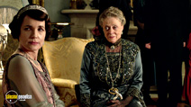 Still #8 from Downton Abbey: A Journey to the Highlands