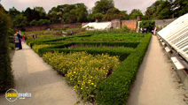 Still #4 from The National Trust's: Finest Gardens Through the Year